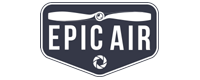 Drone Services by Epic Air